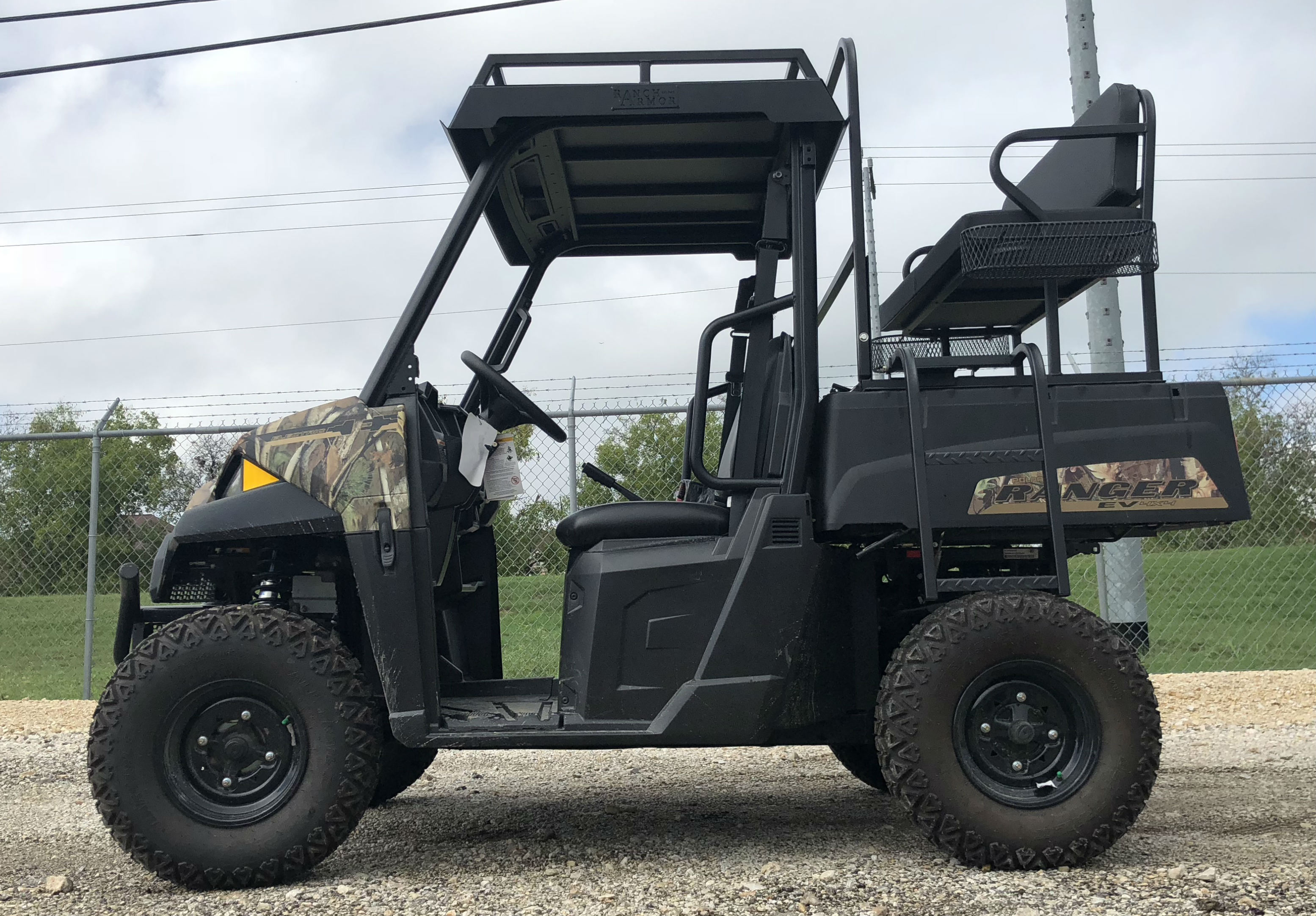 polaris-ranger-mid-size-single-cab-metal-roof-utv-top-rack.jpg
