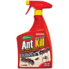 Ant killer value pack 1lt brunnings