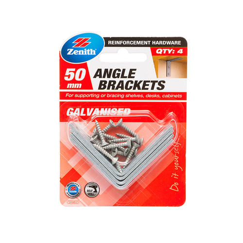 hinges kitchen cabinets bracket angle gal 50mm cd4 zenith banner mitre 10 16352
