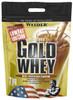 Weider Gold Whey 2 KG (4.4 LB)