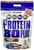 Weider Protein 80 PLUS 2 KG (4.4 LB)