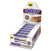 BUY 2 FOR £65 - Snickers Protein Bar 51 G x 18 Bars Pack