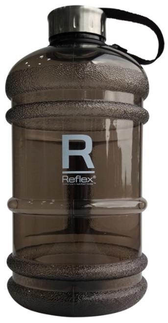 Reflex Nutrition GYM JUG Black 2.2 L