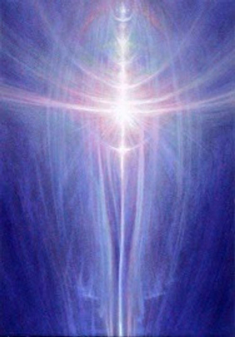 Vast Blue Empty Sky Meditation - November 15th, 2018 - Online ZOOM