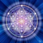 consciousness2.jpg