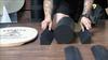 Foam Roller Package - Mini Original