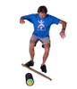 Indo Original Total Gym Package - Barefoot