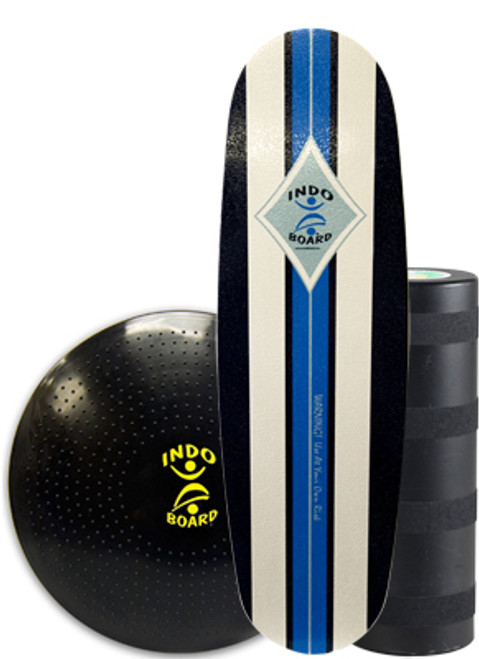 Mini Pro Package Surf Classic