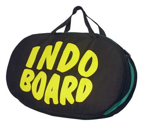 Indo Board Original Training Package
