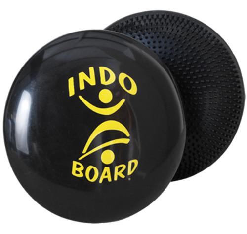 Balance Board Exercises Benefits: Indo Board Original Balance Trainer, Indo Board With Foam