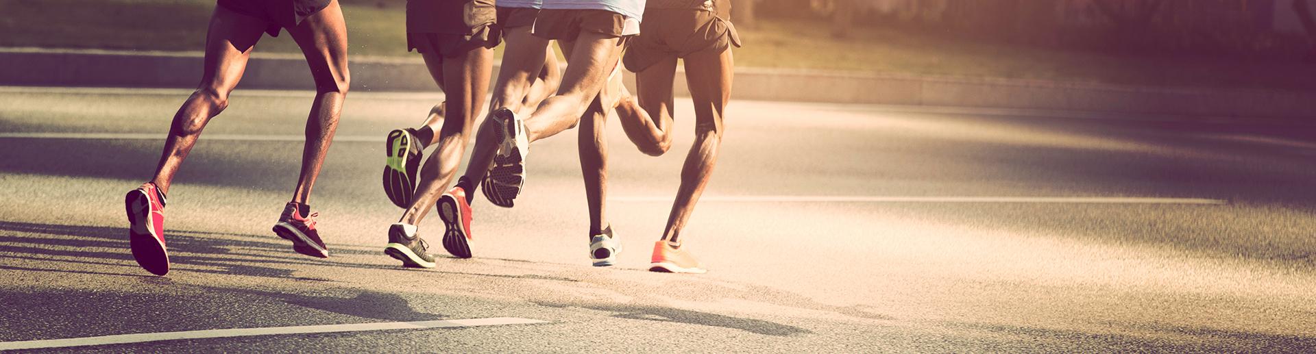 Endurance Sports