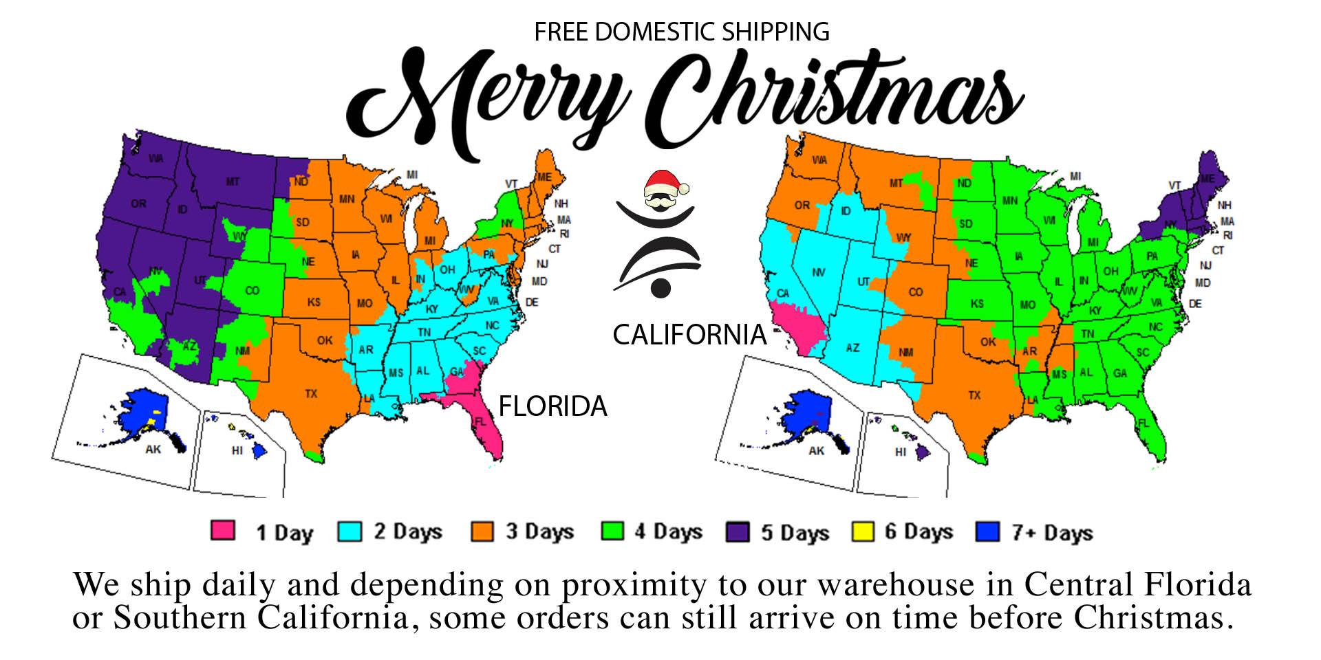 slide-christmas-shipping-times-3.jpg