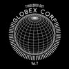 "Tim Reaper & Dwarde Presents - Globex Corp Volumes 6 & 7 bundle - 2 x 12"" Vinyl"