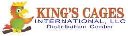 Super Bird Creations Logo