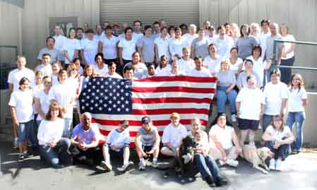 Lixit Company Picture