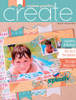 CREATE: August 2014 Downloads