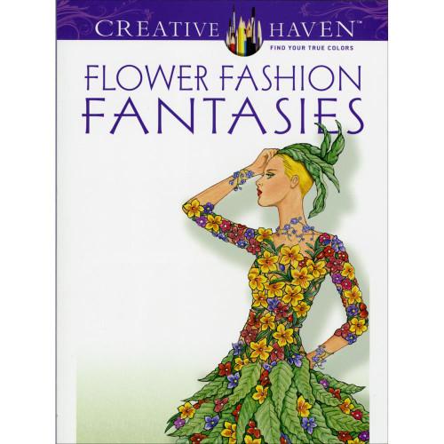 stress less coloring flower patterns scrapbook generation
