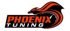 Phoenix Tuning