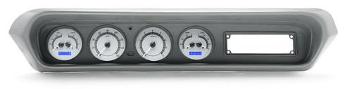 Pontiac Gto Wiring Diagrams On 65 Mustang Tachometer Wiring Diagram