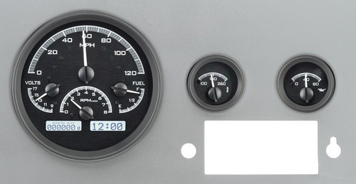 C10 Dash Wiring Diagram Together With 1959 Chevy Truck Wiring Diagram