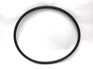 Rociprolap - Bumper Rings