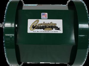 40 lb. Production Tumbler Replacement Barrel