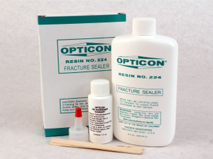 Opticon Fracture Sealer