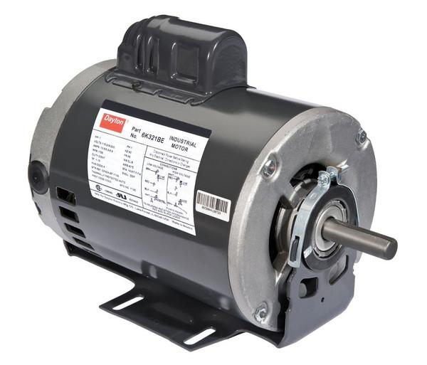 110v 60hz or 220v 50hz 1 2hp capacitor start motor with. Black Bedroom Furniture Sets. Home Design Ideas