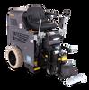 7700 Battery ride-on scraper, 115 V Rental