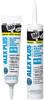 DAP ALEX PLUS Acrylic Latex Caulk Plus Silicone