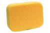 XL Grout Sponge