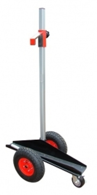 Abaco Safety Slab Dolly SSD-35