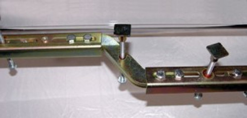 PW 114 P Sink Setter