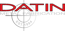 Datin Metal Fabrication