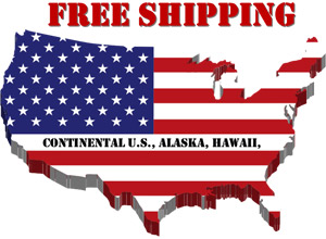 free-shipping-usa-4-med.jpg