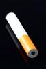 Small Cigarette Bat - MP112