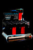 15 Pc Eagle Torch Gun Lighter Display - L133