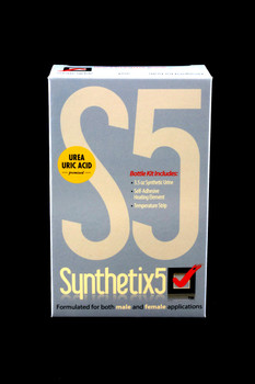 Synthetix 5 Synthetic Urine - DT114