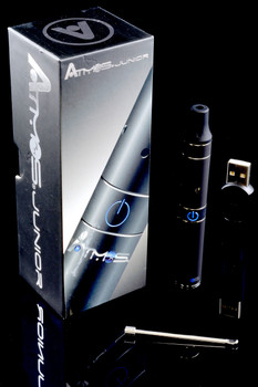 Atmos Jr Waxy Oil Vaporizer Pen - V143