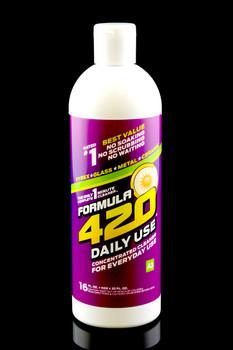Formula 420 Daily Use - M0180