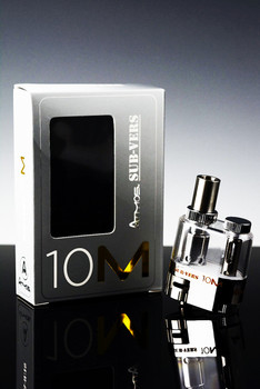 Atmos Sub-Vers 10M Cartridge - V301