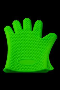 Silicone Grip Glove - M0192