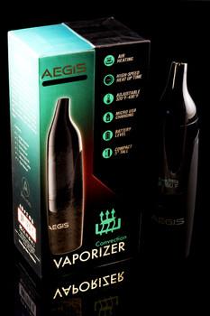 Atmos Aegis Kit - V320