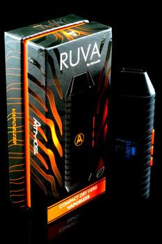 Atmos Ruva Kit - V0322