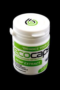 CBD Drip EcoCaps Bottle - EC159