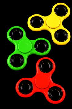 Fidget Spinner - M219