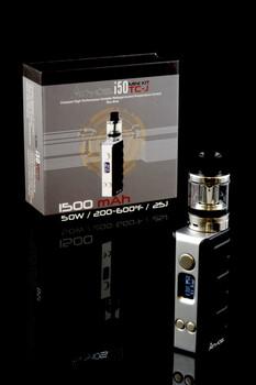 Atmos i50TC-J Mini Kit - V331