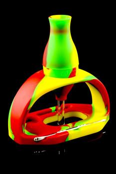 Atman Silicone Nectar Collector Kit - B867