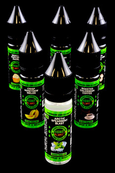 16.5ml CBD E-Liquid - CBD106