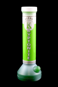 Klear Kryptonite Cleaner 270ml - M227